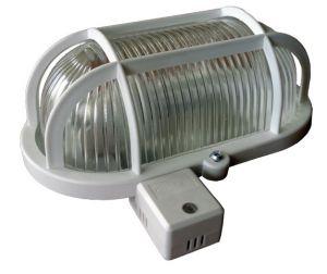220 В. Светильники НБП с энергосберегающим оптико-акустическим выключателем предназначены для внутреннего освещения...